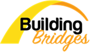 Building Better Opportunities (BBO) logo